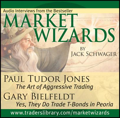 Traders Library Investments and Securities
